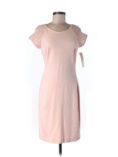 65bf71b44d5 Sharagano Women Casual Dress Size 4