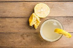 Cleanse vs. Detox: What's the Difference between a cleanse diet and a detox diet? Salt Water Cleanse, Salt Water Flush, Best Detox Diet, Best Way To Detox, Cleanse Diet, How To Treat Constipation, How To Detox Your Body Naturally, Lemonade Diet, Home