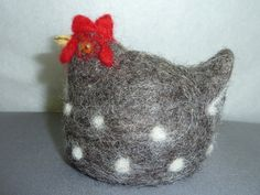 Hey, I found this really awesome Etsy listing at http://www.etsy.com/listing/126236689/dorian-the-hen-egg-cosy