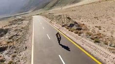 Saiyah riders, a motor cycle package tour operator, first time in Pakistan that provides insured motor bikes along with fuel and conducts biking tours accompanied by professional rider guides. An ultimate biking experience for passionate bikers, lets join and hit the road. contact:http://www.saiyah.com.pk/