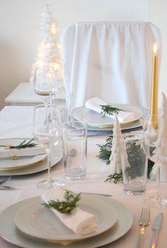 108 besten tischdeko weihnachten bilder auf pinterest for Esszimmertisch deko