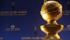 GOLDEN GLOBE AWARDS 2014 | Ecco la lista dei vincitori!