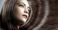 O cabelo é uma parte importantíssima da mulher e uma área à qual estas dão muita atenção, por vezes demasiada. Já lhe demos aqui anteriormente 10 dicas para obter um cabelo perfeito, hoje trazemos mais dicas de beleza para o cabelo. Dicas rápidas que podem ser aplicas muito facilmente e fazer toda a diferença na beleza e saúde do seu cabelo. Deixe as suas amigas invejosas com a qualidade e vida do seu cabelo.