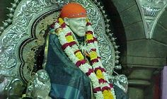 Maharashtra Shirdi Jyotirlinga travel operator local GRISHNESHWAR ELLORA SHIRDI NASHIK TRIMBAKESHWAR BHIMASHANKAR ASHTA VINAYAKA PARLI VAIDYANATH MAHUR