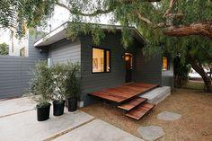Bay-Street-Bittoni-Architects-9 Love these steps