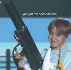 This is a Community where everyone can express their love for the Kpop group BTS Bts Memes Hilarious, Bts Funny Videos, Stupid Funny Memes, Funny Relatable Memes, Bts Meme Faces, Funny Faces, K Pop, Response Memes, Reaction Face