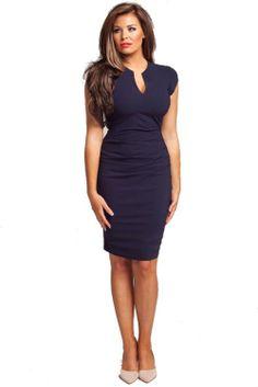 Jessica Wright Sophia Occasion Dress