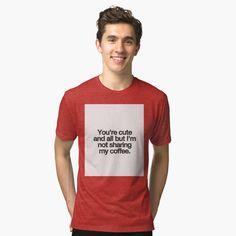 Design T Shirt, Shirt Designs, My T Shirt, V Neck T Shirt, Believe, You Are Cute, Vintage T-shirts, Happy St Patricks Day, Thug Life