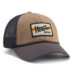 55dce95b0c73d Shop Howler Brothers. Us ShippingUrbanCapStoreFreeHow ...