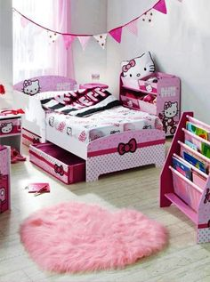 httptrainingjocomwp contentuploads2014 - Hello Kitty Chambre Bebe