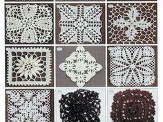 Libro Motivos 2180 - Google Drive Google Drive, Crochet Patterns, Diy, Home Decor, Blanket, Crochet Dress Patterns, Crochet Fashion, Crochet Doilies, Crochet Stitches