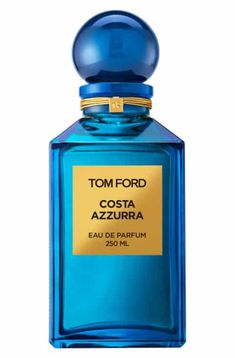 2f8724f3139b 28 Best Tom Ford A W15 Collection images