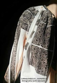 Peasant Blouse, Kimono Top, Folk, Traditional, Popular, Costumes, Women, Style, Fashion