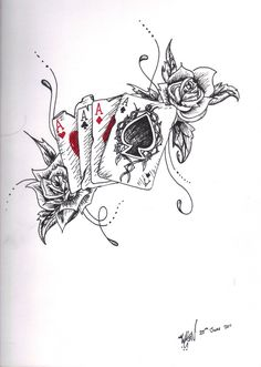 ace_tattoo_design_by_toiger-d3llnyu.jpg 755×1,059 pixels