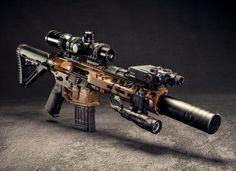 GUNS/GIRLS/BEEF Tactical Gear, Tactical Knives, Custom Guns, Custom Ar, Airsoft Guns, Weapons Guns, M4 Carbine, Ar Rifle, Long Rifle