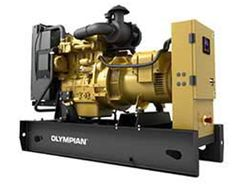GEP22-Groupes électrogènes diesel -22kVA-Eneria