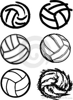 Download Volleyball Ball Images Royalty Free Stock Photography for free or as low as 0.15 €. New users enjoy 60% OFF. 20,115,229 high-resolution stock photos and vector illustrations. Image: 7590667