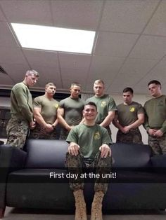 306 Best Military Humor Images In 2020 Military Humor Military