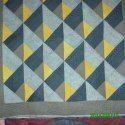 Just added my InLinkz link here: http://www.amyscreativeside.com/2014/05/16/bloggers-quilt-festival-modern-quilts/