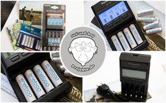 Akkutechnik – Batterie der Zukunft | eneloop Panasonic - Susi und Kay Projekte Wir konnten die eneloop Akkus von Panasonic ausprobieren. Batterien zum Aufladen sind einfach klasse! Schaut gerne auf dem Blog vorbei.  #eneloop #ambassadors #theinsiders #Produkttester #test #Testaktion #testen #Review #Panasonic #Batterie #Akku #wiederaufladbar