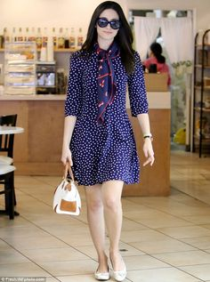 Casual Dresses For Women, Nice Dresses, Short Dresses, Casual Outfits, Dresses For Work, Beautiful Dresses, Cool Summer Outfits, Looks Chic, Work Attire