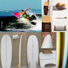 Mini Simmons Surfboard http://www.facebook.com/photo.php?fbid=364546253613533=a.225969164137910.53463.225961950805298=3=1