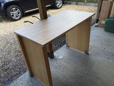Küchenuhren ikea ~ Ikea varde kitchen units kitchen unit kitchens and kitchen dining