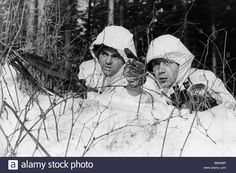 Download this stock image: military, East Germany, National People's Army, Land Forces, winter training at Oberwiesenthal, Erzgebirge, 2.2.1961, Additional-Rights-Clearances-NA - BBN98P from Alamy's library of millions of high resolution stock photos, illustrations and vectors.