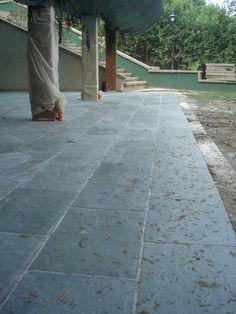 pavimento esterno in calcare ravus caelum http://www.pulchria.it/index.php/photo/esterni#nanogallery/nanoGallery/6068449491131989809/6068451350182984706