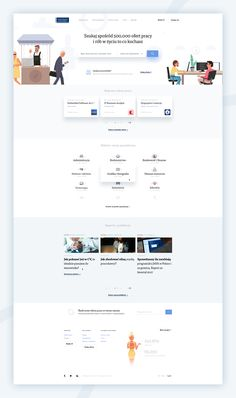 Website Layout, Web Layout, Layout Design, Web Design Websites, Web Design Trends, Ui Design Tutorial, Design Tutorials, Zendesk Help Center, Portal Design