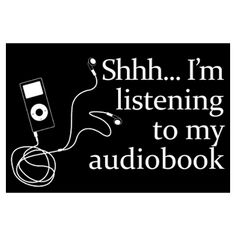 Image result for love audiobooks
