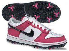 Need these golf shoes!