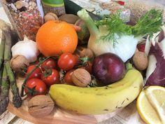 Vegano per amore - ricette vegane: LA CUCINA VEGANA