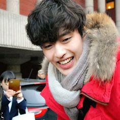 Asian Actors, Korean Actors, Kang Haneul, Seo In Guk, Joo Hyuk, Cute Actors, Kdrama Actors, Moon Lovers, Ji Chang Wook