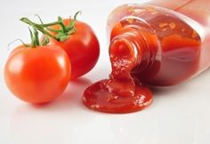 Was ist eigentlich Tomatenpüree?