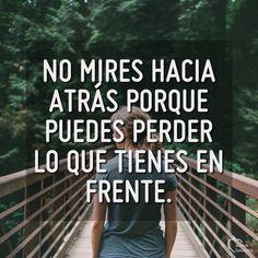 #serpositivo #frases #mifrase #frasedelavida
