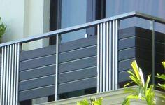 Home Grill Design For Balcony Balcony Steel Grill Design Idea For Home Decoration Handrail Design Fo Home Grill Design, Steel Grill Design, Steel Railing Design, Modern Railing, Metal Grill, Stair Design, Fence Design, Balcony Glass Design, Balcony Grill Design