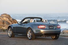 7 Cheapest Sports Cars 2013