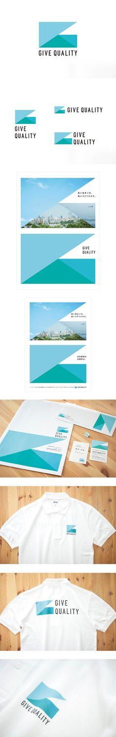 WORKS : LUCK SHOW | 東北・仙台のブランディング/デザイン/広告制作