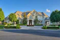 Luxury Homes In Las Vegas | Million Dollar Homes In Las Vegas For Sale |  $5M +