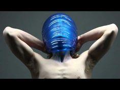 ▶ Echo by bart hess - YouTube