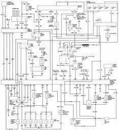 10 Wiring Diagram Polaris Ideas Diagram Polaris Atv Wire