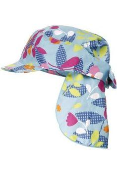 Sombreros y gorros de niña - Gorro para niña Gorros 91b96a32f4e