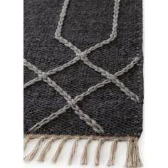 P.A.C Unisex Merino Wool Multi Forest Multifunktionstuch NEU