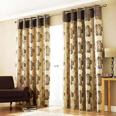 Window Curtain Types the different types of curtains … | pinteres…
