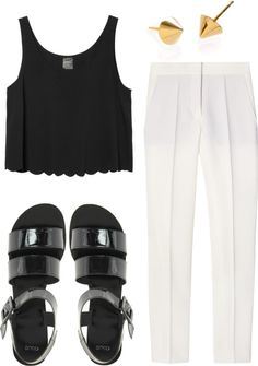 """""""102"""" by k-o-r-a-l ❤ liked on Polyvore"""