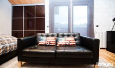 #proyectoviladecans #iloftyou #interiordesign #ikea #barcelona #lowcost #bedroom #enje #besta #malm #karlstad #adum #expedit #viladecans