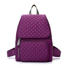 Oferta: 46.99€ Dto: -50%. Comprar Ofertas de Outreo Bolsos de Moda Mochilas Escolares Backpack Vintage Bolso Mujer Casual Daypack Colegio Bandolera Sport Bag Bolsas de Vi barato. ¡Mira las ofertas!