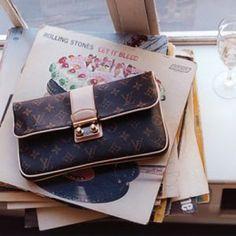 sofia coppola louis vuitton bag collaboration   mylusciouslife.com25 Style icon: Sofia Coppola for Louis Vuitton