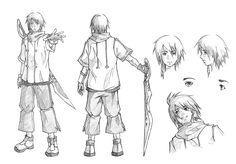 Character_Design_01_by_ichitakaseto.jpg (1292×900)